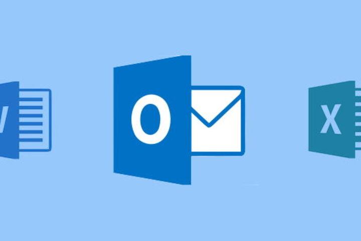 """Курс """"Основы Microsoft Outlook"""""""