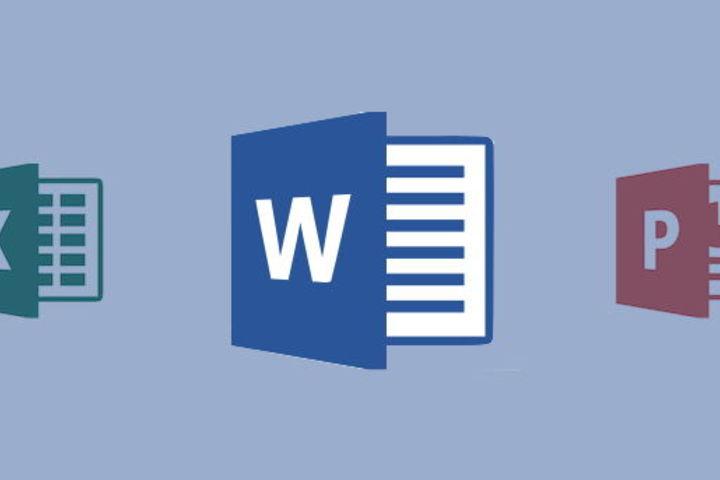 """Курс """"Основы Microsoft Word"""""""
