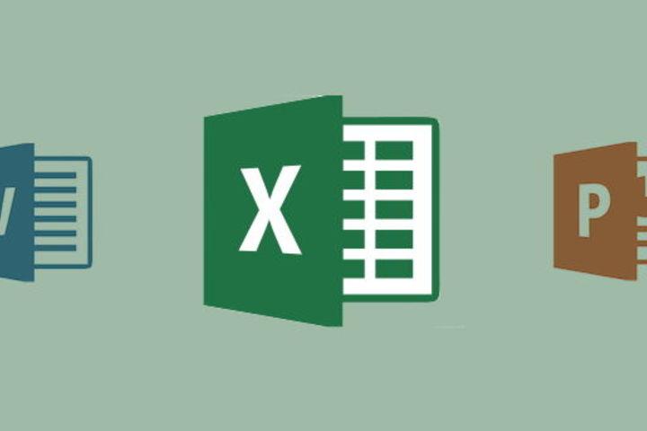 Основы Microsoft Excel