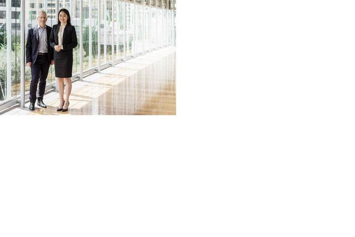 Онлайн-презентация Диплома по международной финансовой отчетности (ACCA ДипИФР)