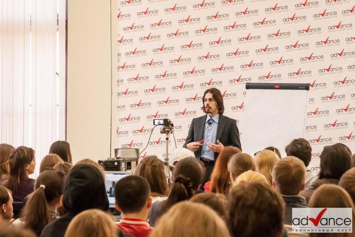 Бесплатный семинар для родителей: Как замотивировать ребенка на обучение