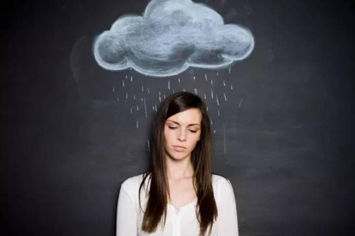 Страх и неуверенность в себе – как с ними справиться за 1 занятие?