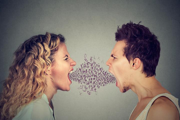 Секреты общения - как избегать конфликтов?