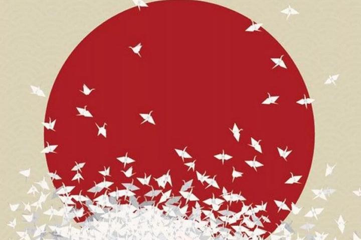 Не потерять и не потеряться. Японская идентичность в прошлом и настоящем