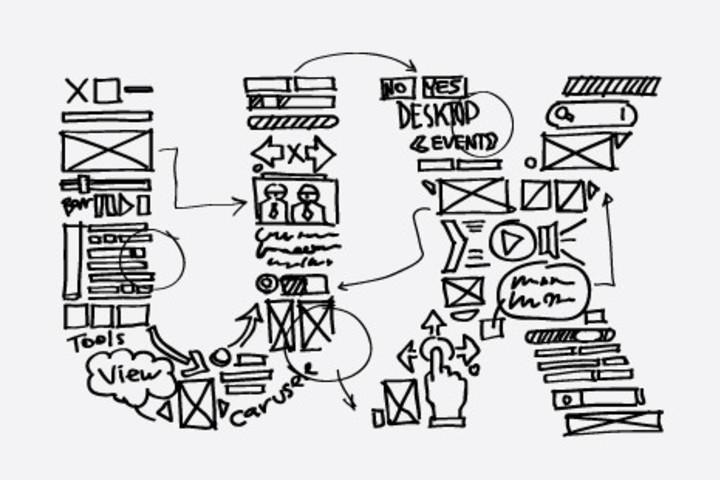 UX-дизайнер: основы профессии и тренды