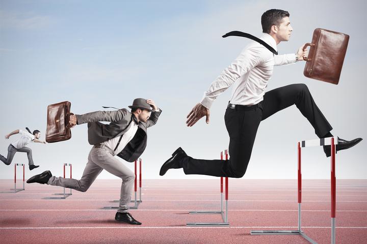 Мотивация - где брать силы для работы, учебы и жизни?