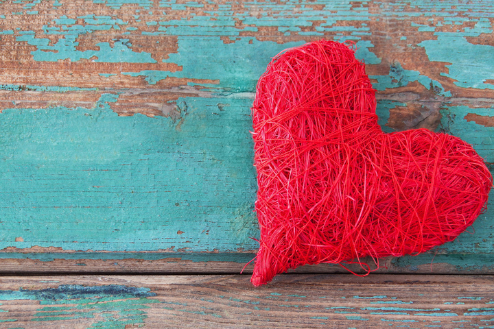 Что такое любовь? Поиск своей идеальной формулы