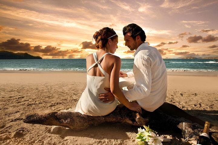 Открытый вебинар «Три ошибки женщин, которые хотят выйти замуж за успешного мужчину»