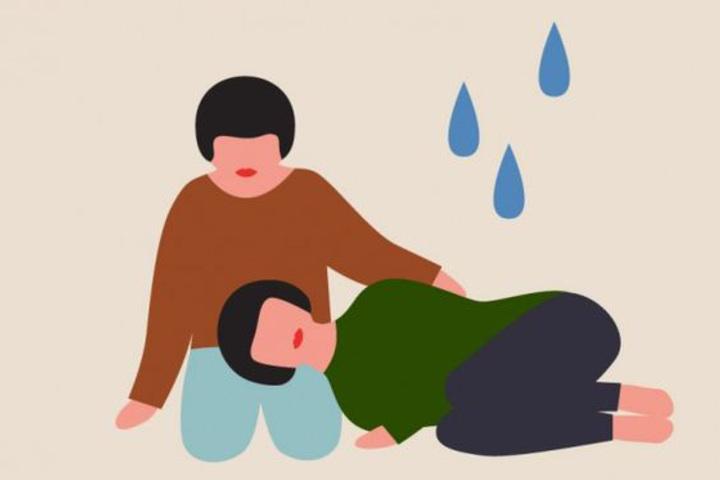 Комплимент, похвала, поддержка. Навыки конструктивного общения между родителями и детьми