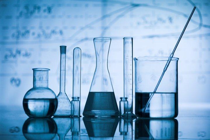 Зачем учить химию и как она может пригодиться в жизни
