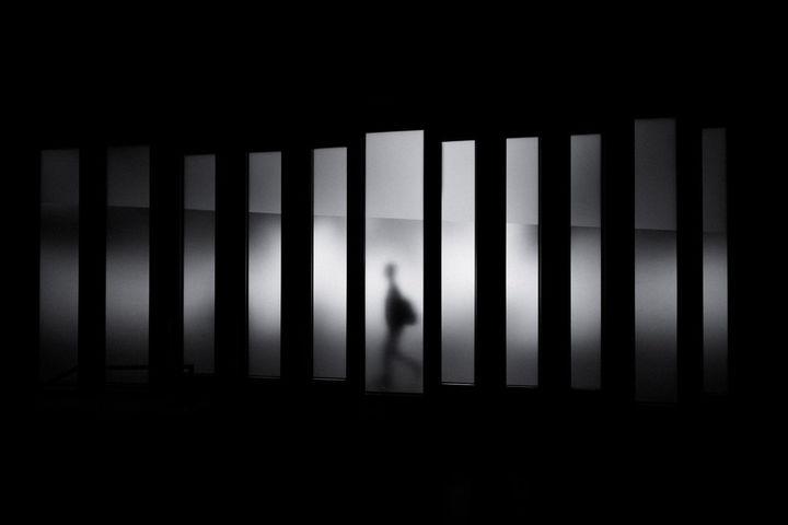 Психодинамика идругие платные иллюзии