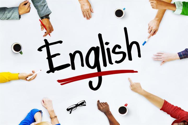 Английский клуб: Workshop: 100 Basic Adjectives (100 базовых выражений)
