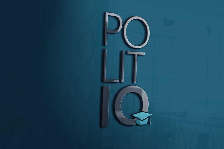 Семинар PolitIQ о новой англоязычной магистерской программе Post-Soviet Public Policy
