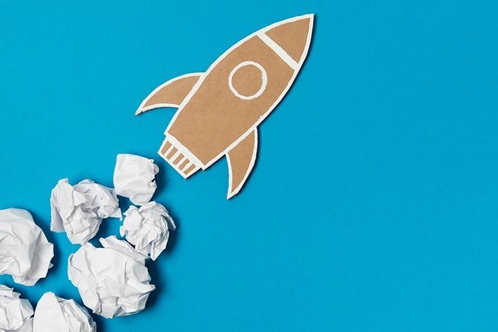Бизнес-идея – как создать что-то новое?