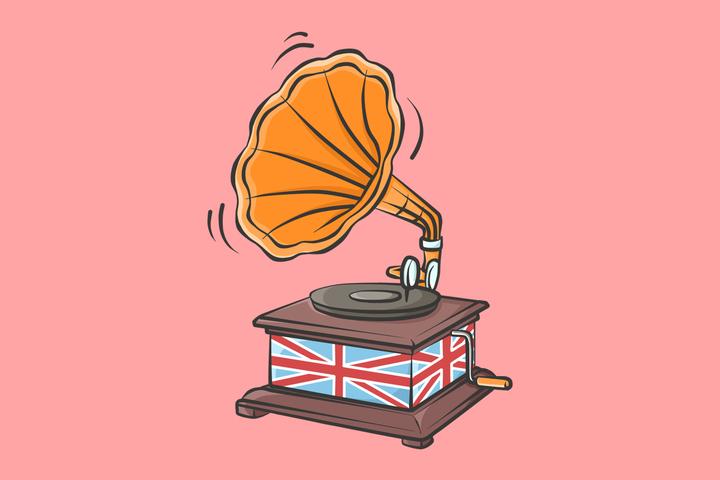 Как понимать английский на слух