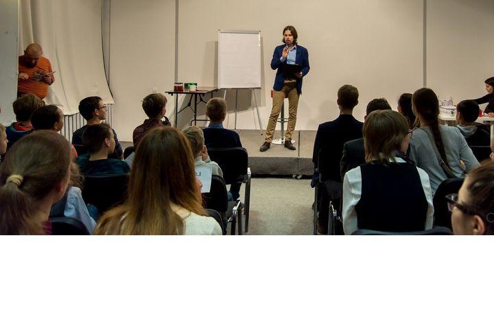 """Бесплатный семинар """"Как развить свою память, или Секреты эффективного обучения"""""""