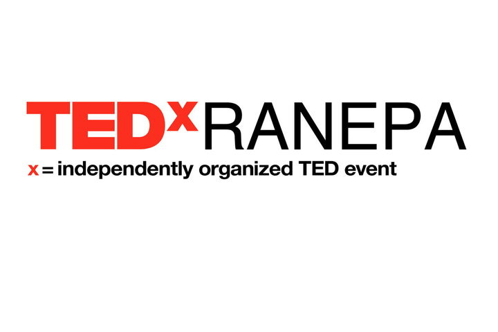 TEDxRANEPA