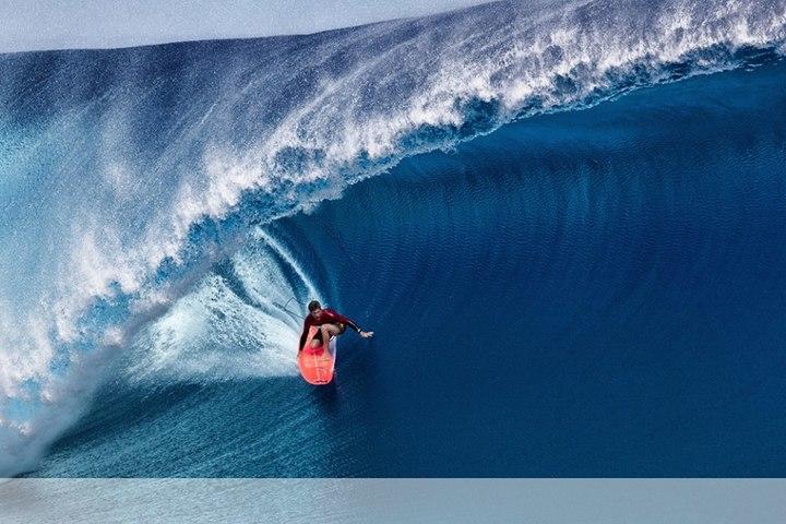 SMM на гребне волны: тренды, аналитика, рекомендации