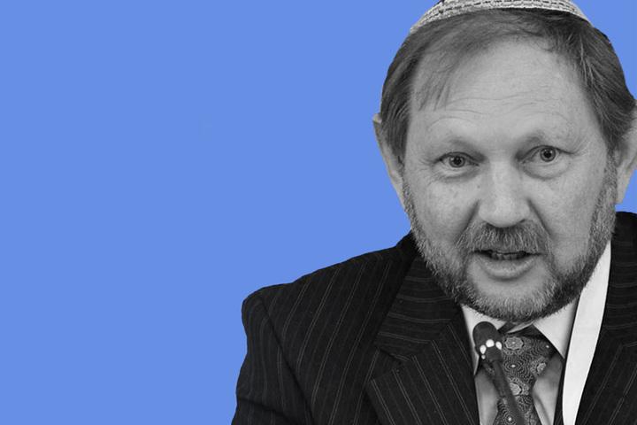 Израильский опыт интеграции репатриантов и новая алия из России и стран СНГ