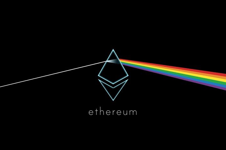 Ethereum smart contracts WORKSHOP | ESCW004