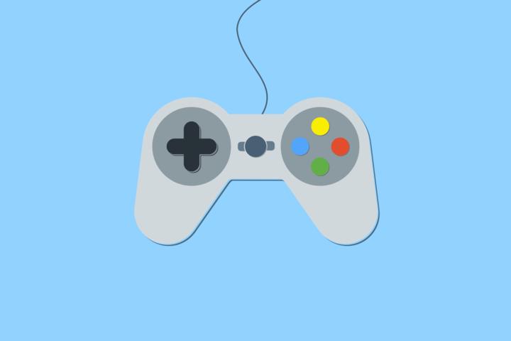 «На пути к видеоигровой грамотности». Лекция Александра Ветушинского