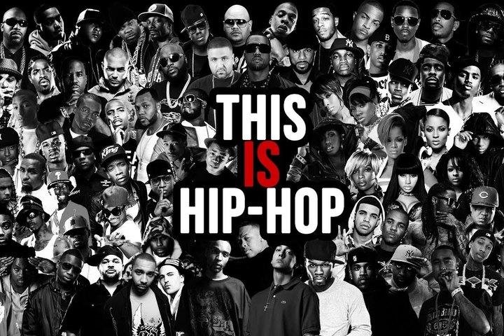 Ридинг-группа Rapping about