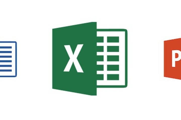 "Вебинар ""Основы Excel"""