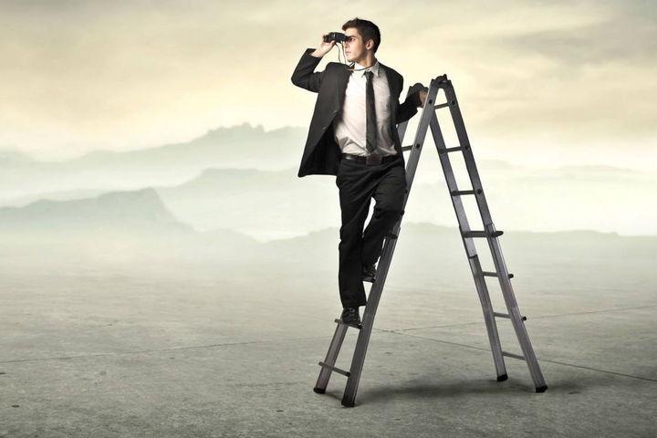 Семинар «Топ 8 ошибок нового предпринимателя»