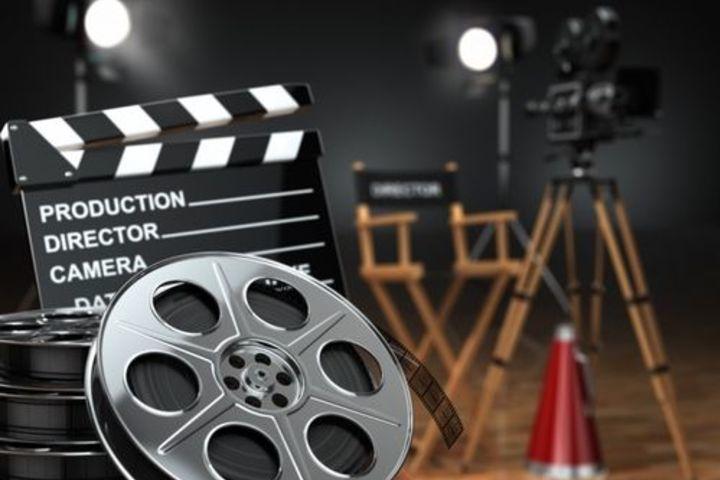 Кино: инструкция по применению