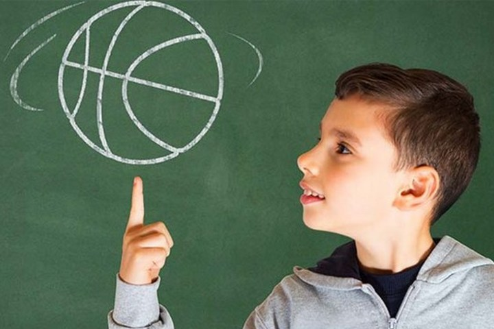«Учеба или Спорт? Выбор детей и родителей в современном обществе