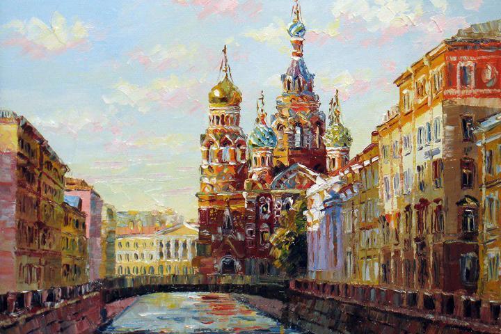 Города России: соучастие граждан в стратегическом развитии