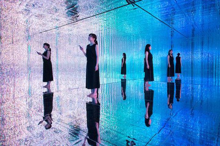 «Новая прагматика. Ограничения и самоограничения в современном театре». Академические разговоры