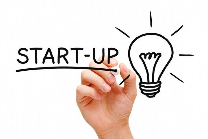 СТАРТАП: начинаем свой бизнес