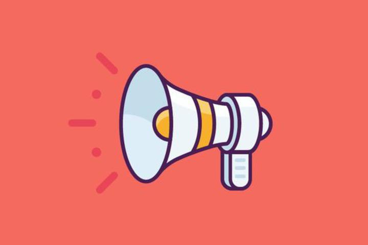 Говори, чтобы зарабатывать (ораторское мастерство онлайн)