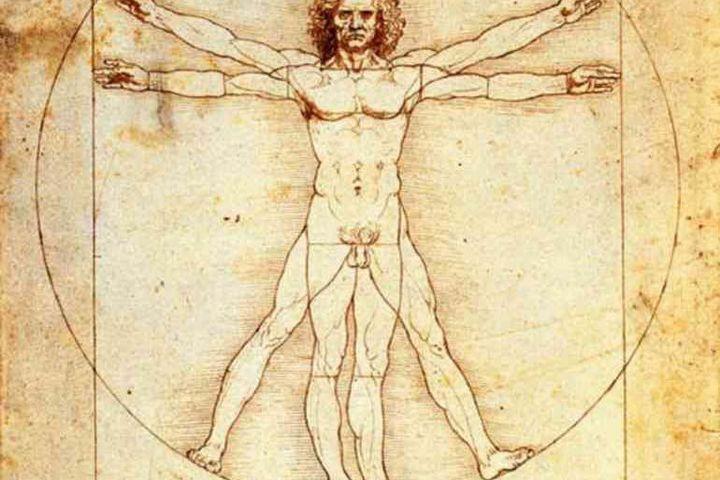 Лекция «Творчество и дисциплина, или кому нужны тренинги»