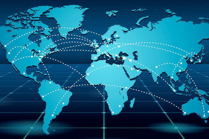 Конференция ВЭД «Москва – территория экспорта»