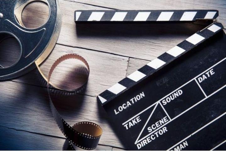 Создание видеоконтента: как выделить дизайнера из толпы!