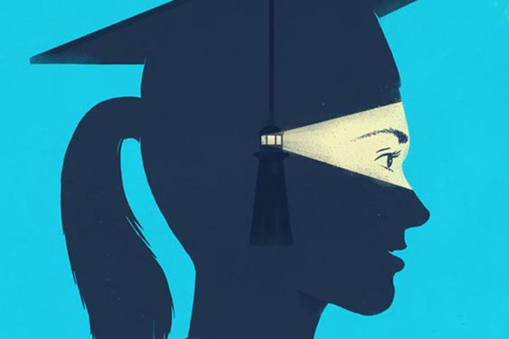Специальное образование в PR: кому и зачем нужны такие специалисты