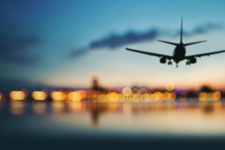 """Бесплатный вебинар с TravelBelka """"Заработок на парнёрских программах в туризме"""""""