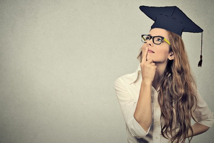 Обучение без стресса – или как учиться эффективно?