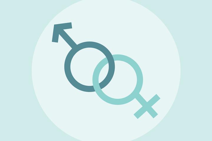 Гендерное равенство в России