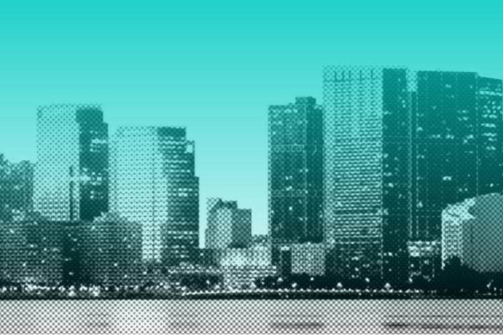 Какие урбанисты нужны городу?