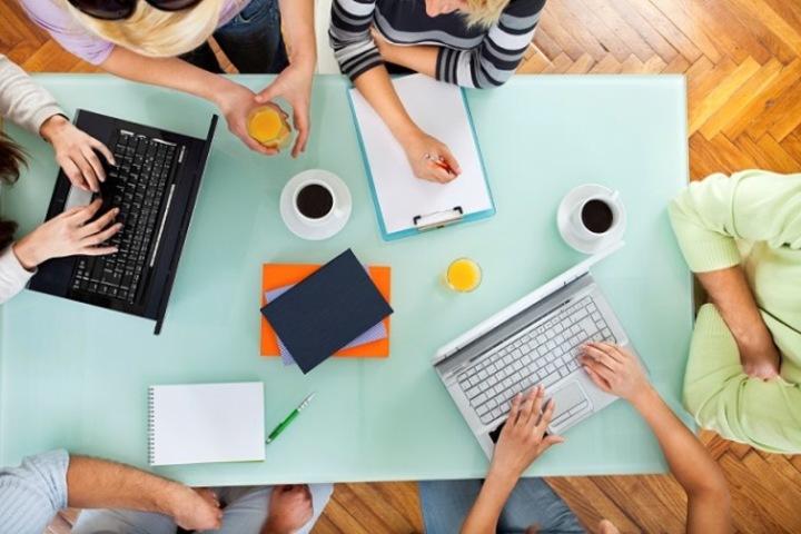 Онлайн-курс по продвижению и работе с медиа