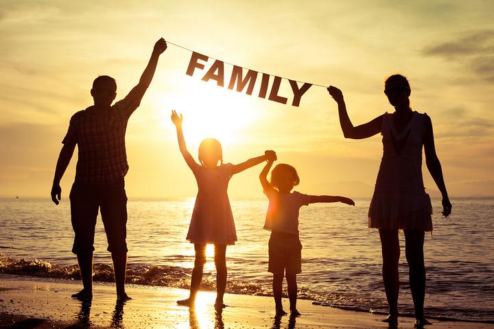 Английский клуб для начинающих: Family vs. Career (Семья или Карьера)