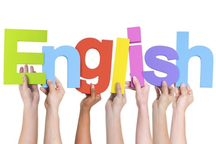 Английский клуб для начинающих: Workshop: Tenses in English (Времена в английском)