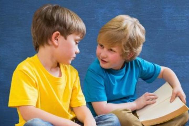 Системно-деятельностный подход: от пассивного студента к активному ученику