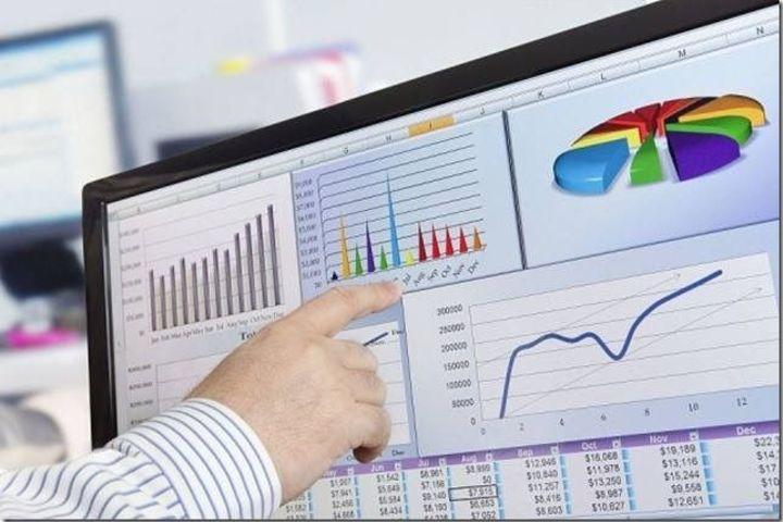 Семинар «Конкуренты и Анализ рынка. Маркетинговые исследования»