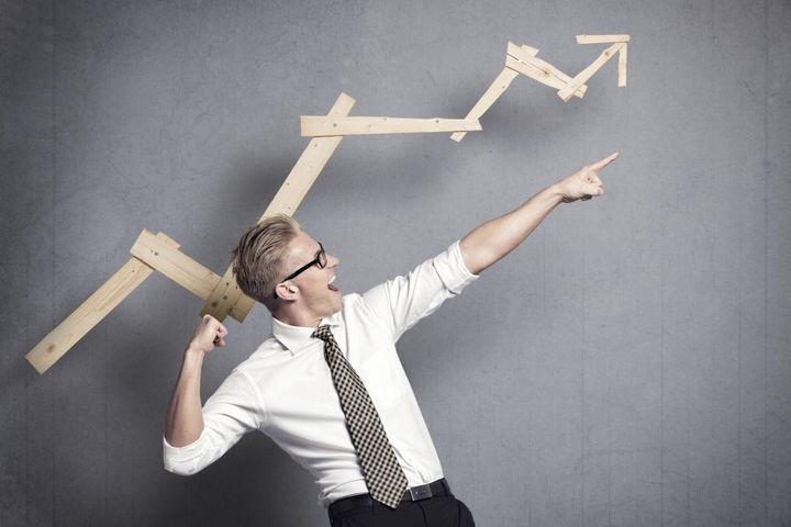 """Бесплатный мастер-класс """"Ключ на старт: как стать руководителем/начальником/боссом?"""""""