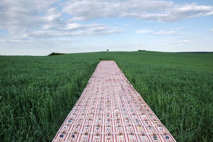 Открытая дискуссия «Пост-нет арт: реальность и виртуальность сегодня»