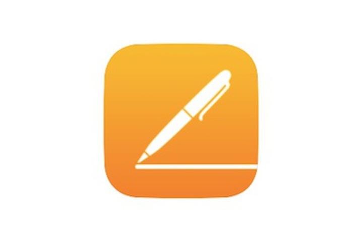 "Вебинар ""Текстовый редактор Apple Pages"""